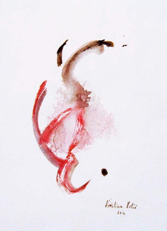 Minimalistic abstract - Image 0