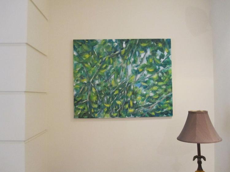 Lemon trees - Image 0