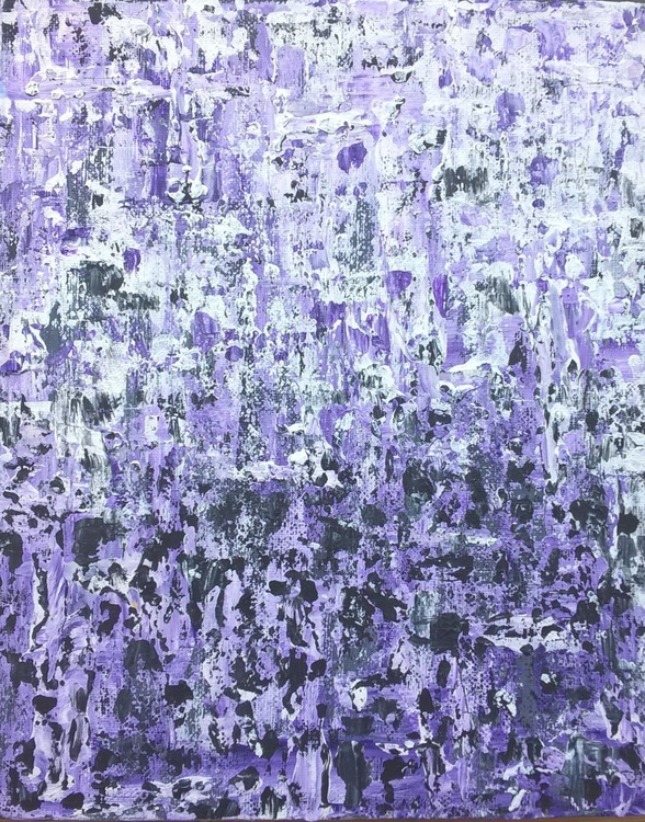 Abstract #17 - Image 0
