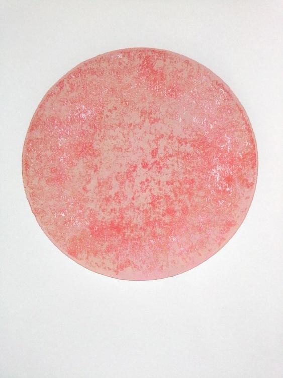 Pink Moon - Image 0