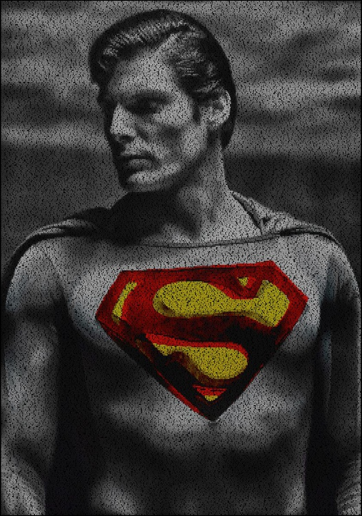 Superman - Image 0