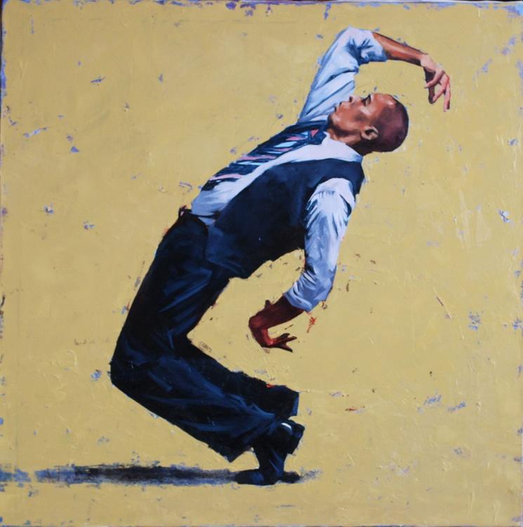 Lets dance - Image 0