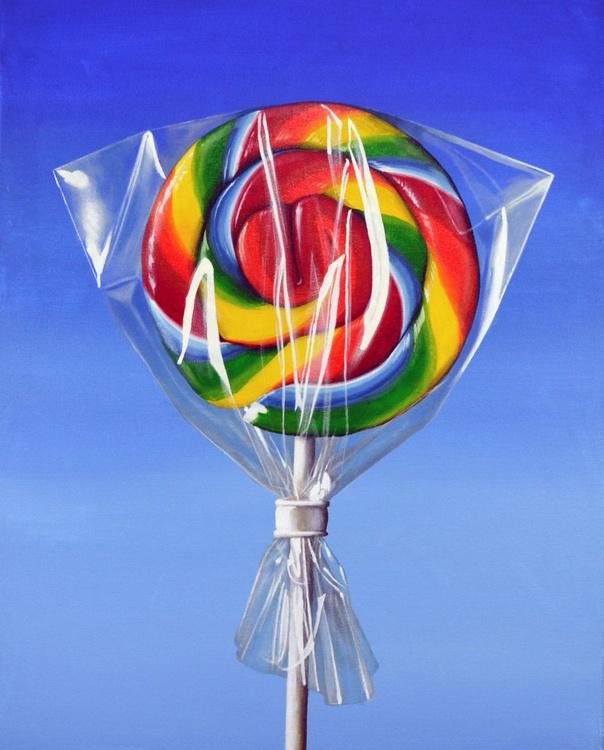 Lollypop - Image 0