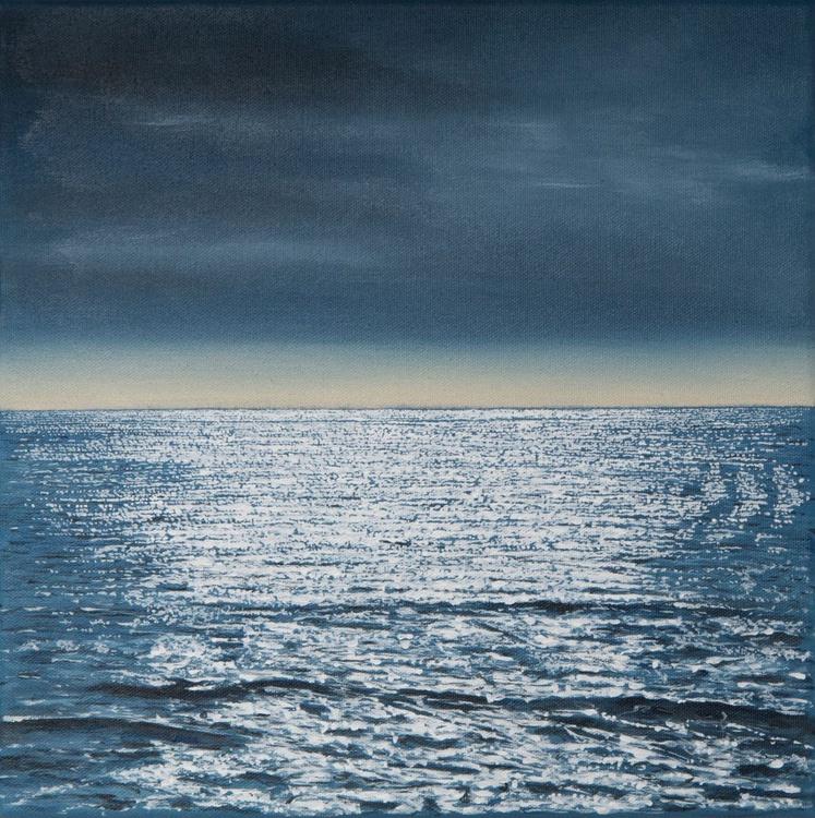 Calming Storm - Image 0