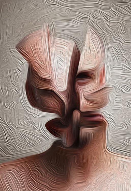 Self Portrait - Image 0