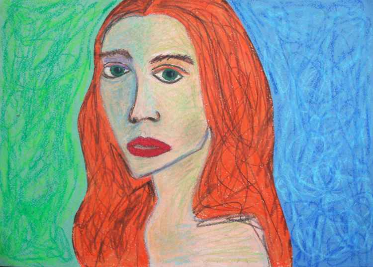 Gingerhead -