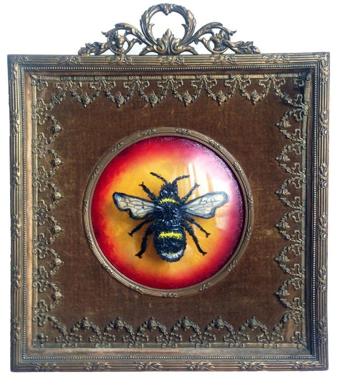 """The Last Bee"" - Image 0"