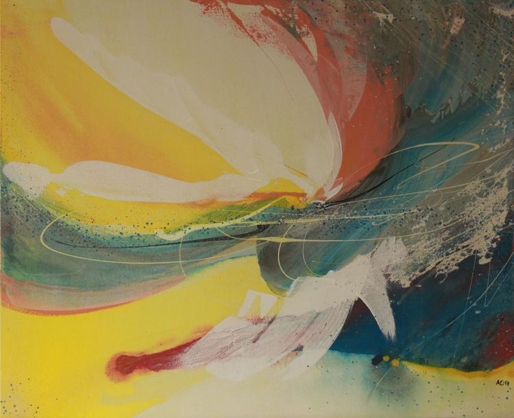Untitled No2 - Image 0