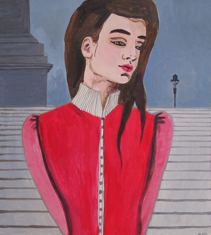 City Girl - Image 0