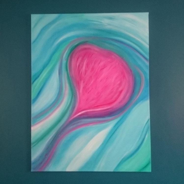 Heart of Gaia - Image 0