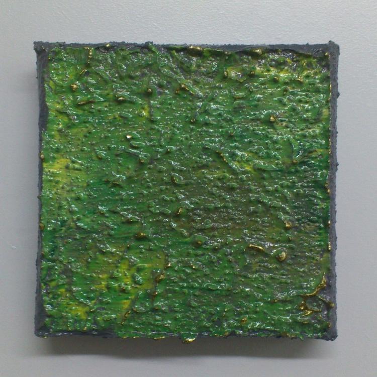 Part of Brocéliande #1489 - Image 0
