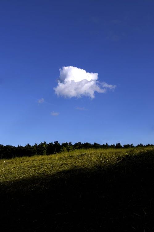 Cloud - Image 0