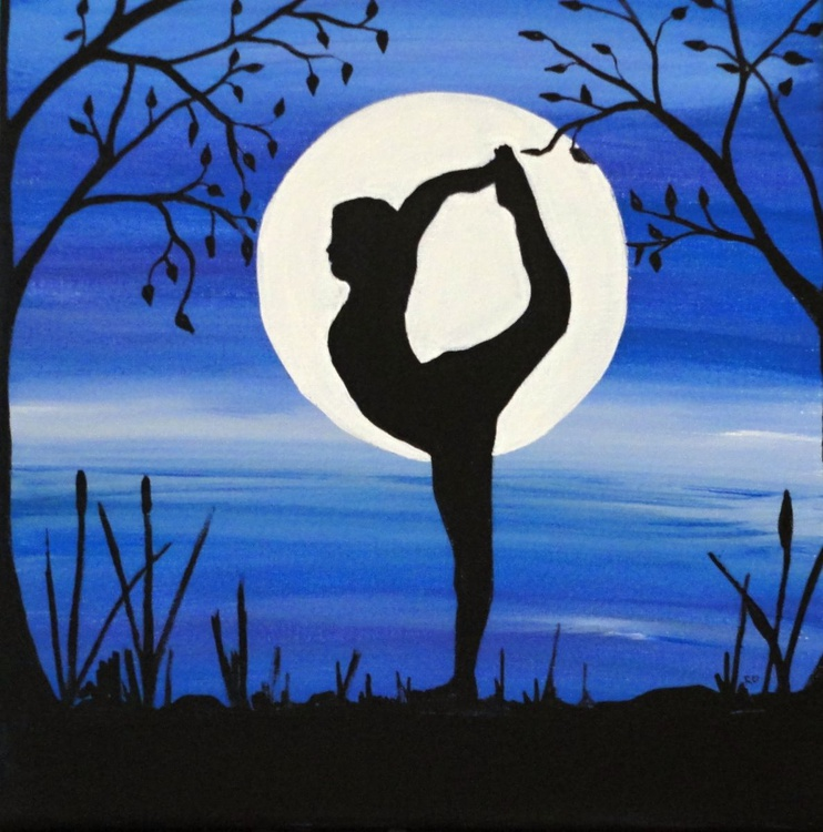Flexibility - Image 0