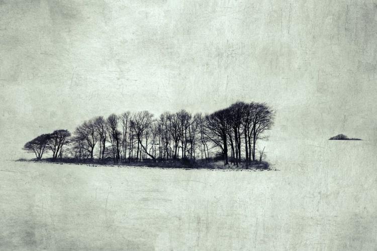 Colder - Image 0