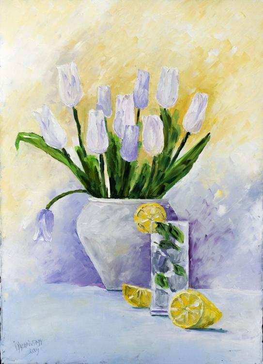 Spring fresh - Image 0