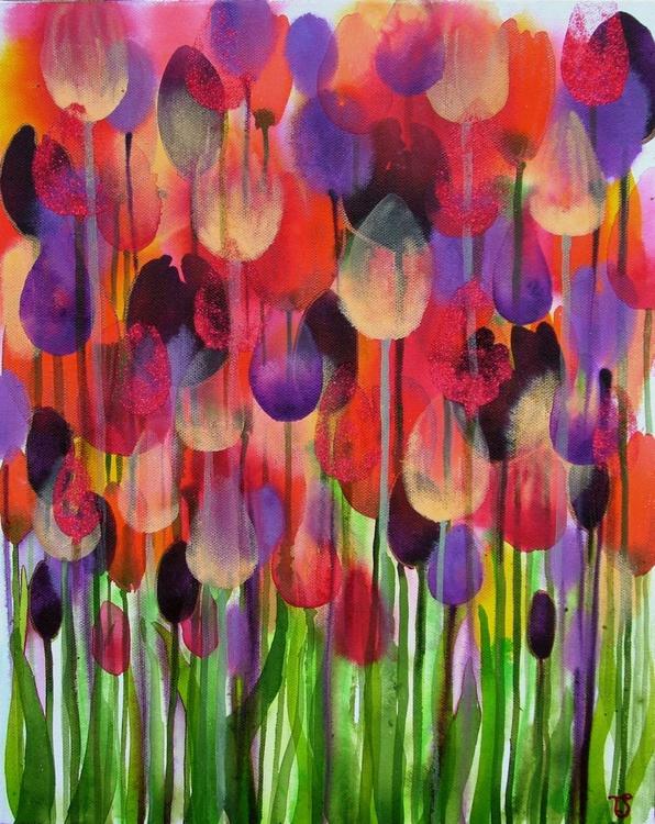 Spring Fever - Image 0