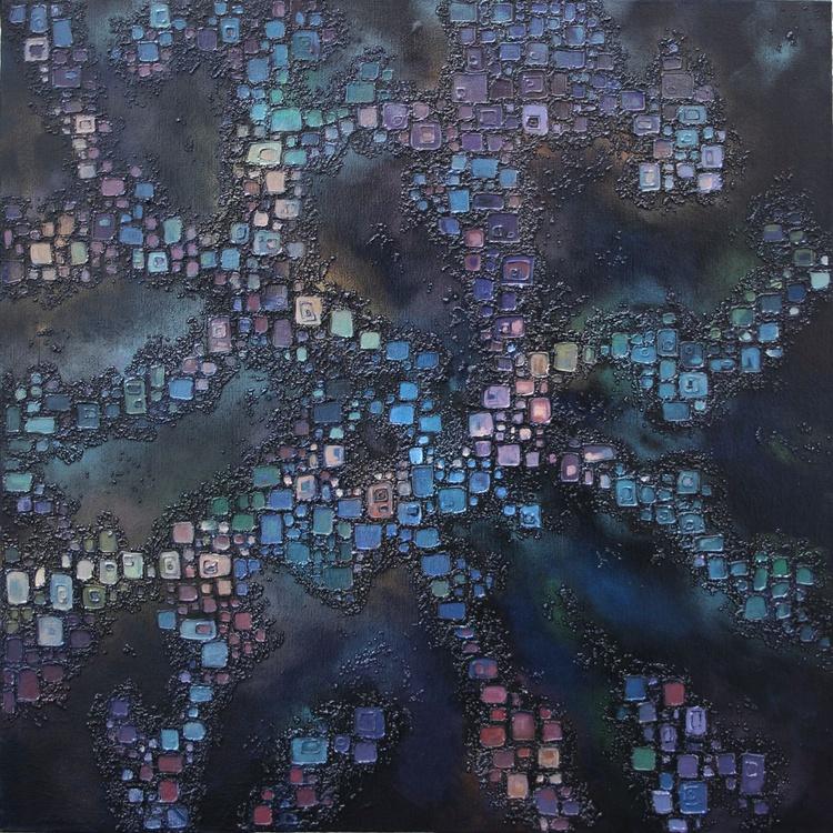 Cosmos - Image 0