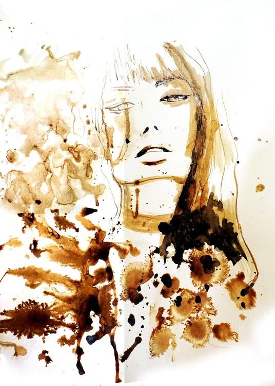 Sadness - Image 0