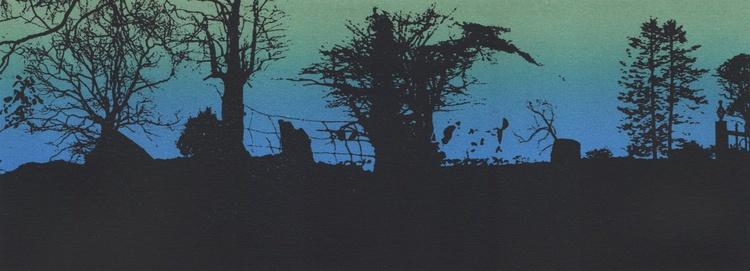 Treeline 1 ed 3-10 - Image 0