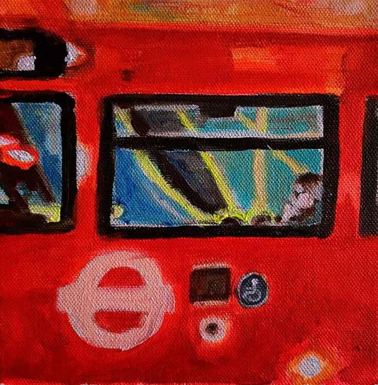 London Life No.1