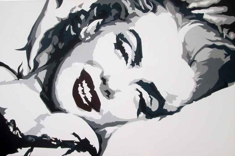 Marilyn 52015