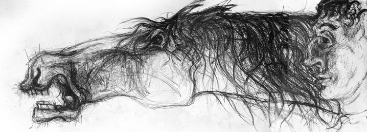 Warhorse - Image 0