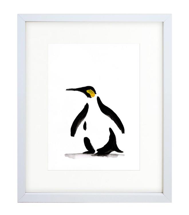 Penguin H1 - Image 0