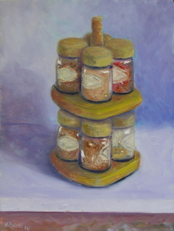 Spices - Image 0