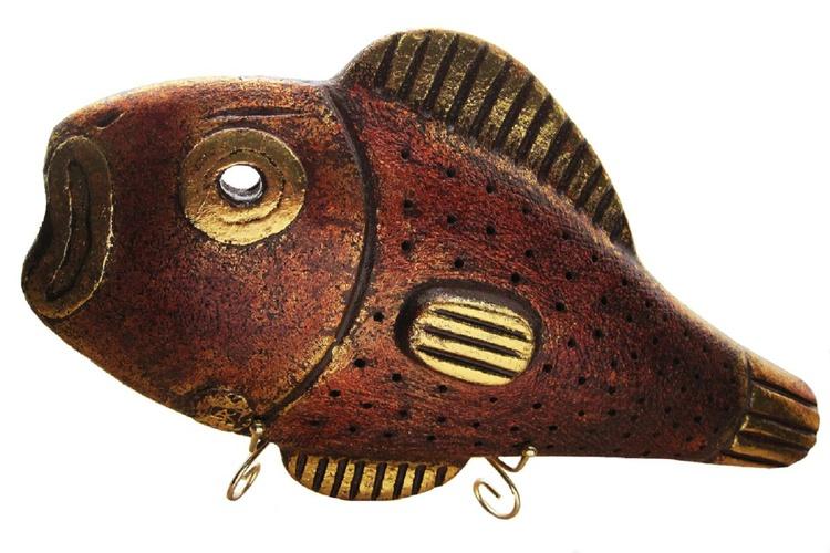 The Fish - Image 0