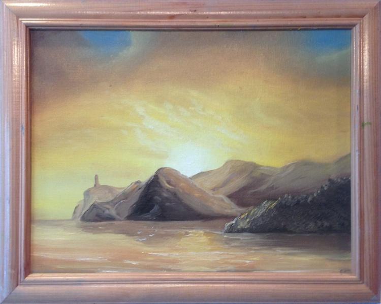 Golden Bay - Image 0