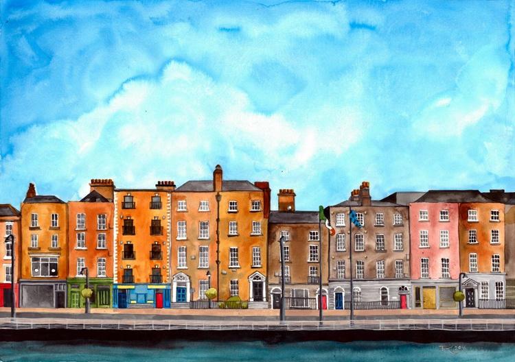 Dublin 01 - Image 0