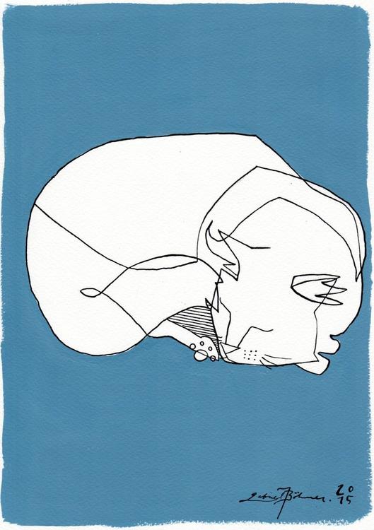 Sleep Well - Image 0