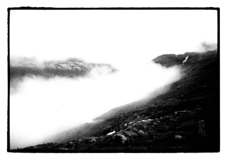 Møre Og Romsdal, Norway - Image 0