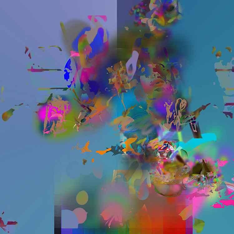 Unbenannt-1_0000s_0009_Ebene-1-Wiederhergestellt