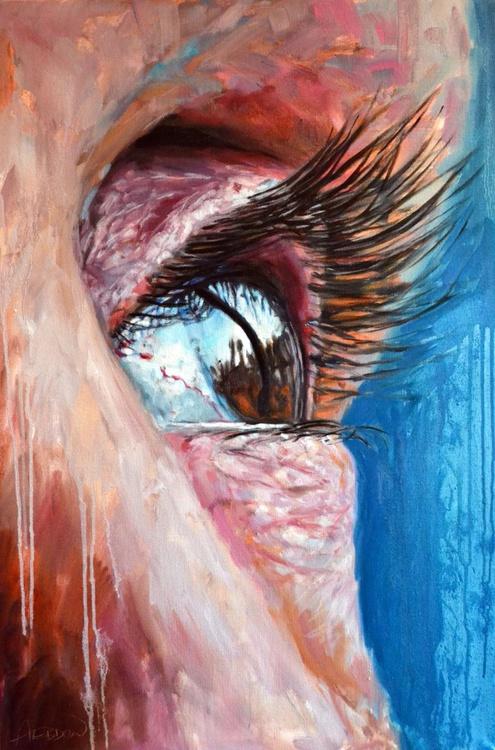 Reflection - Image 0