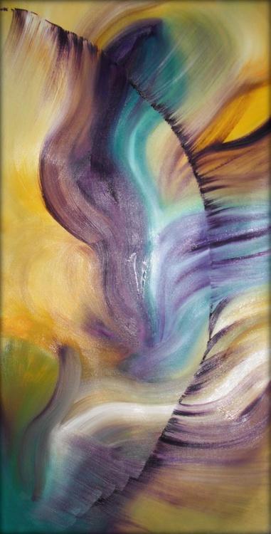 Girasole diurno - Image 0