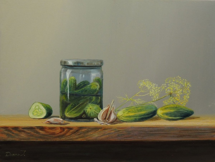 Garlic & Co - Image 0
