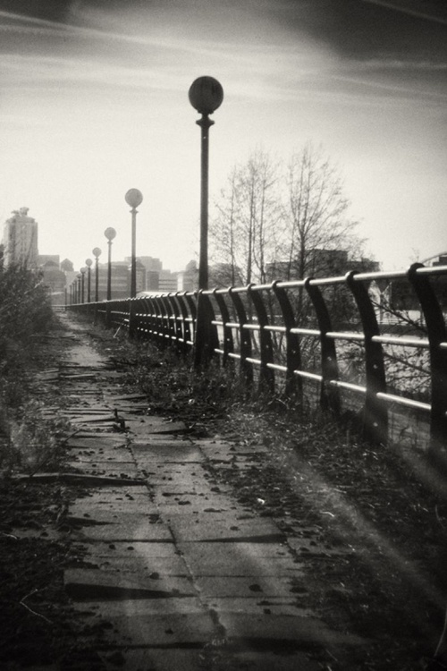 Pomona Docks - Image 0