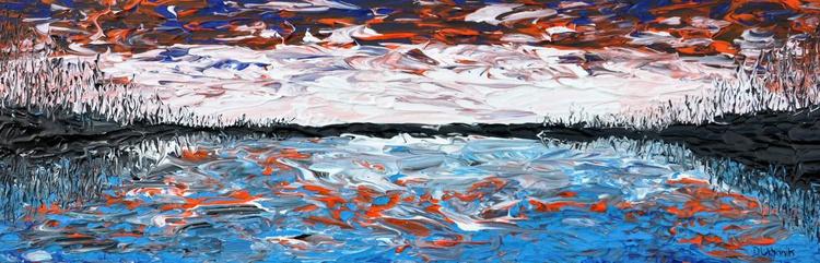 Thames River 7 - Image 0