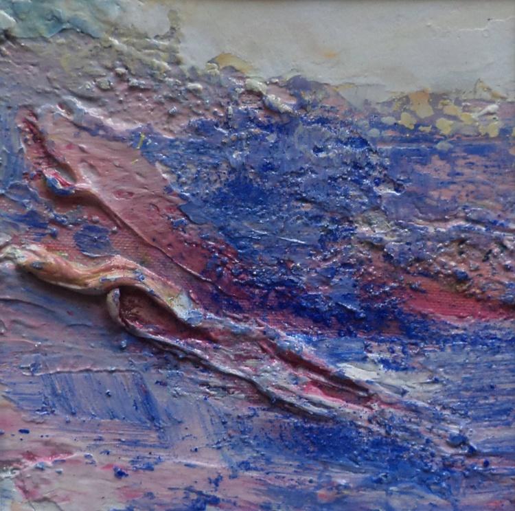 Mare - Sea - Image 0