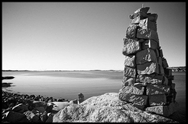 West Coast, Sweden 3 - Image 0