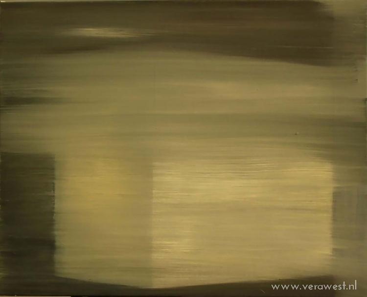 Lightbox - Image 0