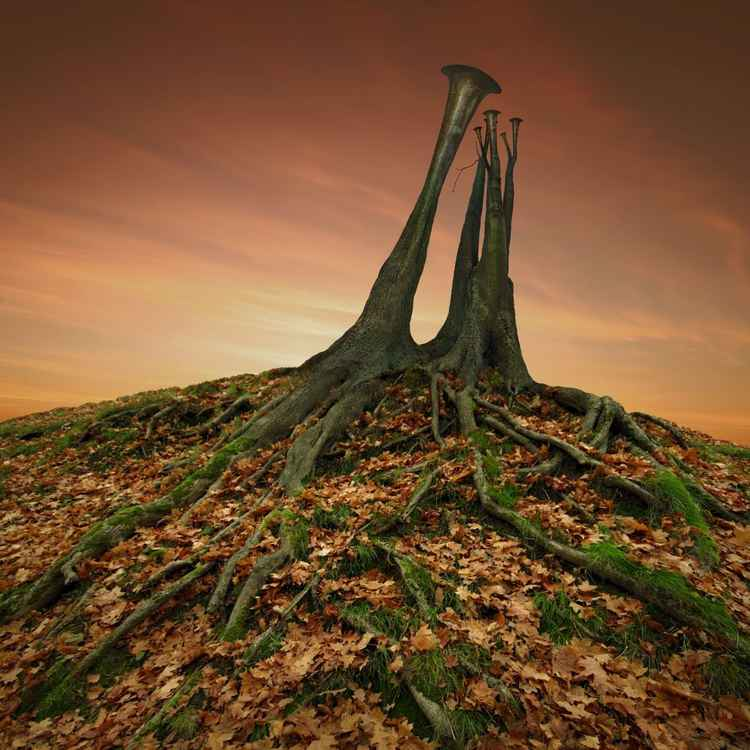 Trombones -