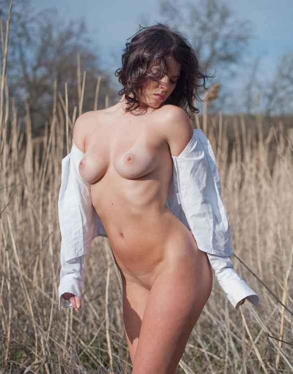 Tall Grass III