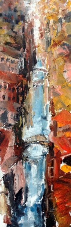Venetian View - Image 0