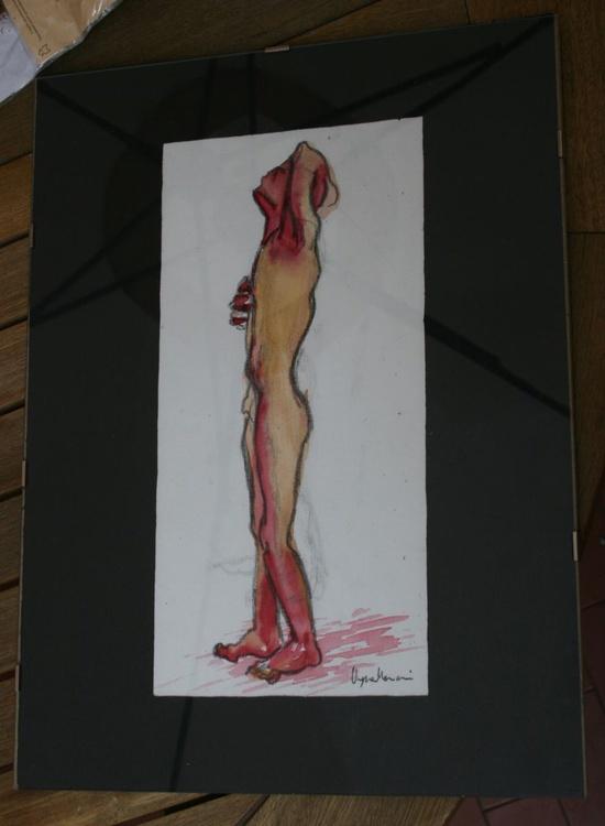 Uomo n. 2 - Image 0