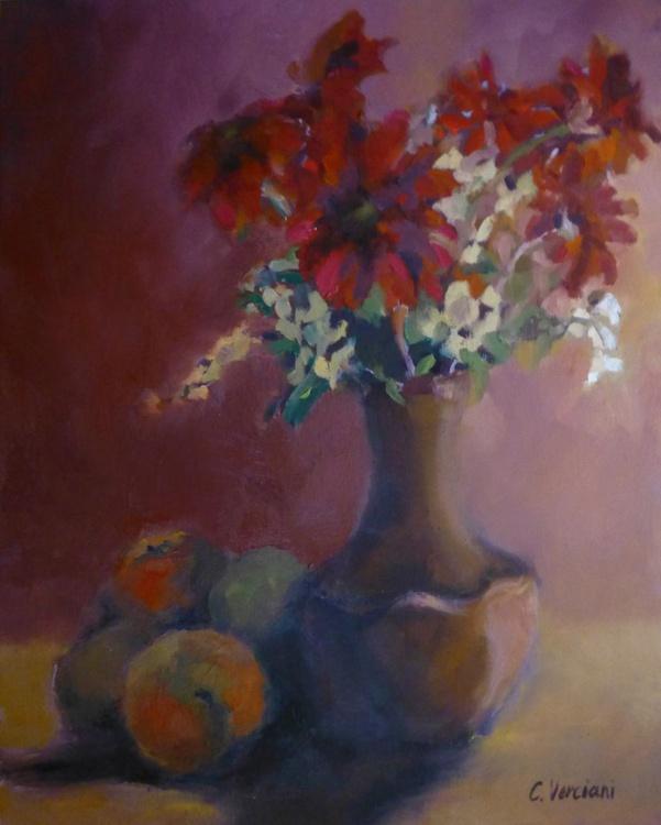 Fruits & Flowers - Image 0