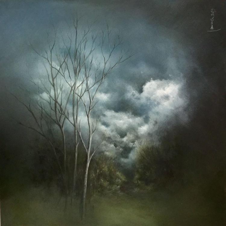 Twilight hours - Image 0