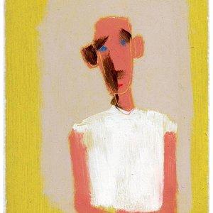 'Gilpin' by Simon Kirk