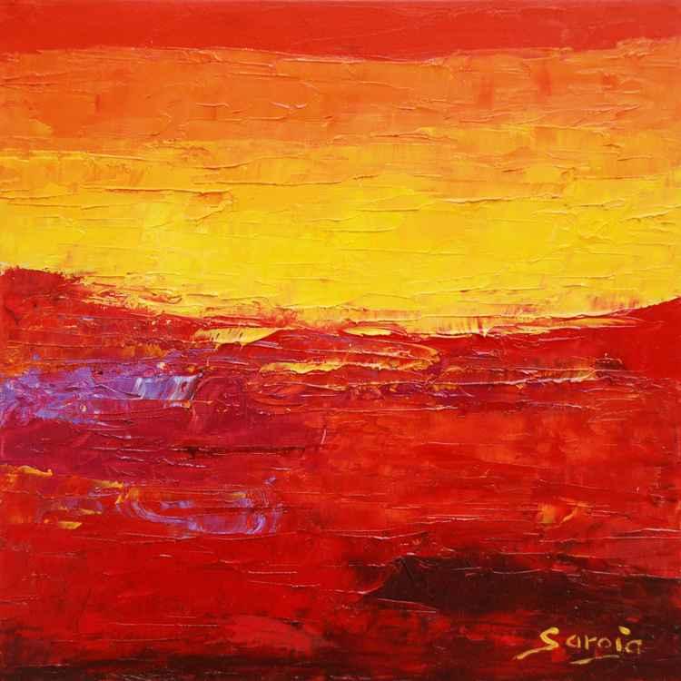 Red (ref#:1280-19Q) -
